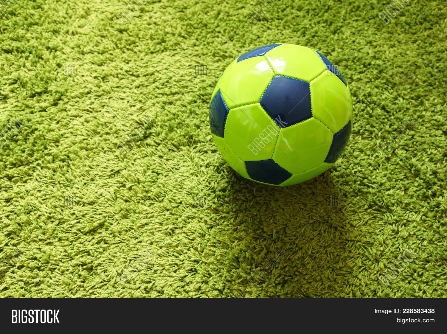 ball football soccer powerpoint template ball football soccer
