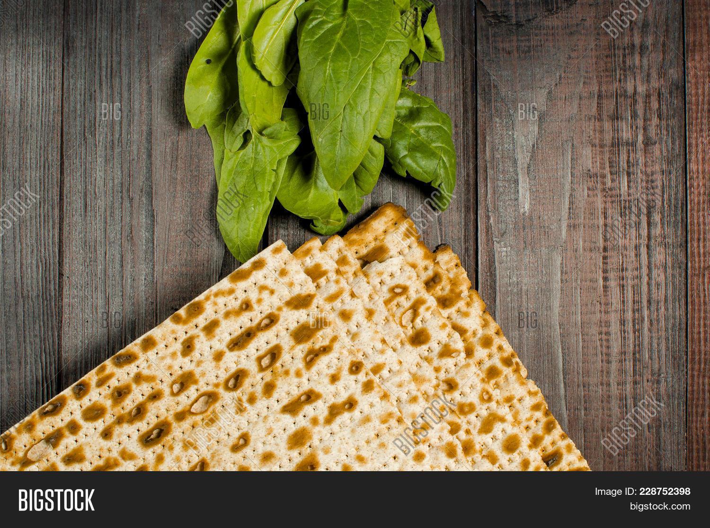 Judaism Kosher Traditional Jewish Powerpoint Template Judaism