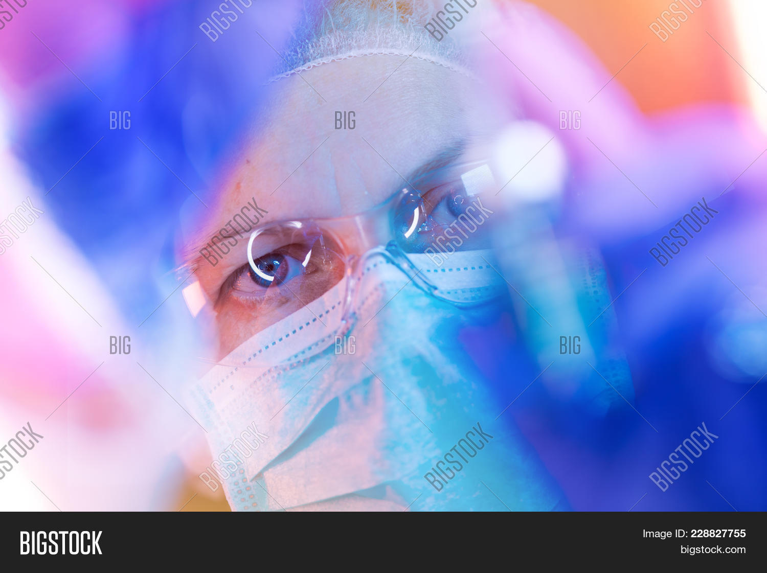 Medical science powerpoint background powerpoint template medical your text toneelgroepblik Image collections
