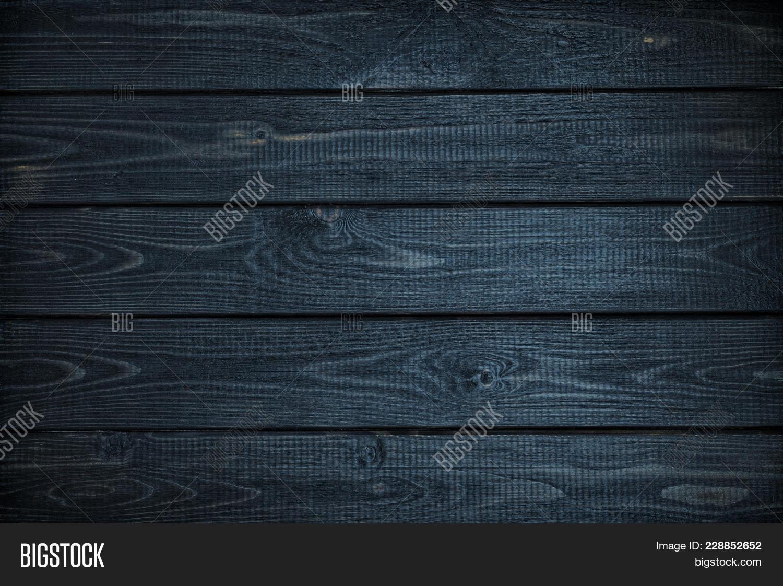 Rustic Barn Wood Art Image Photo Free Trial Bigstock