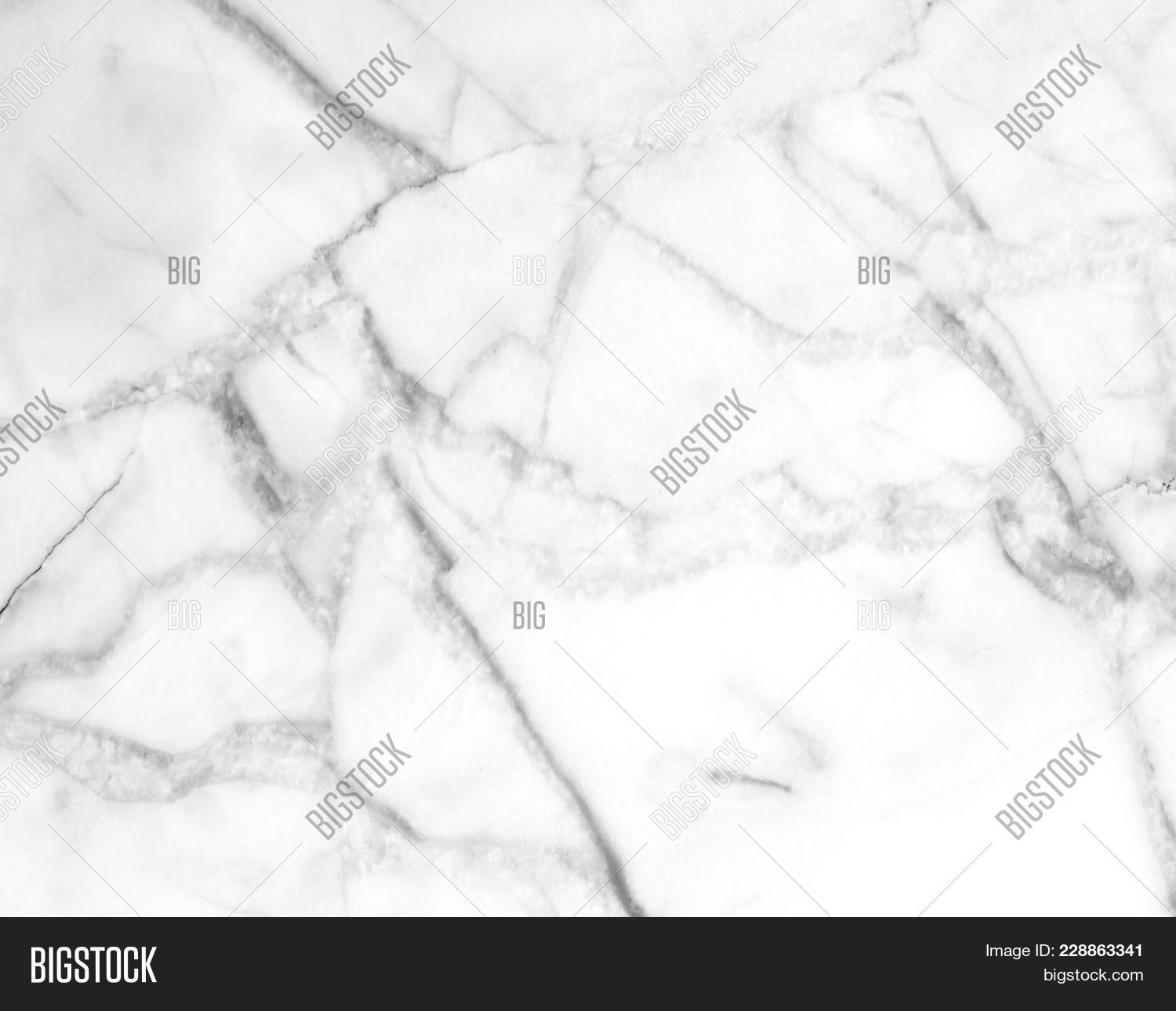 texture black marble powerpoint template texture black marble