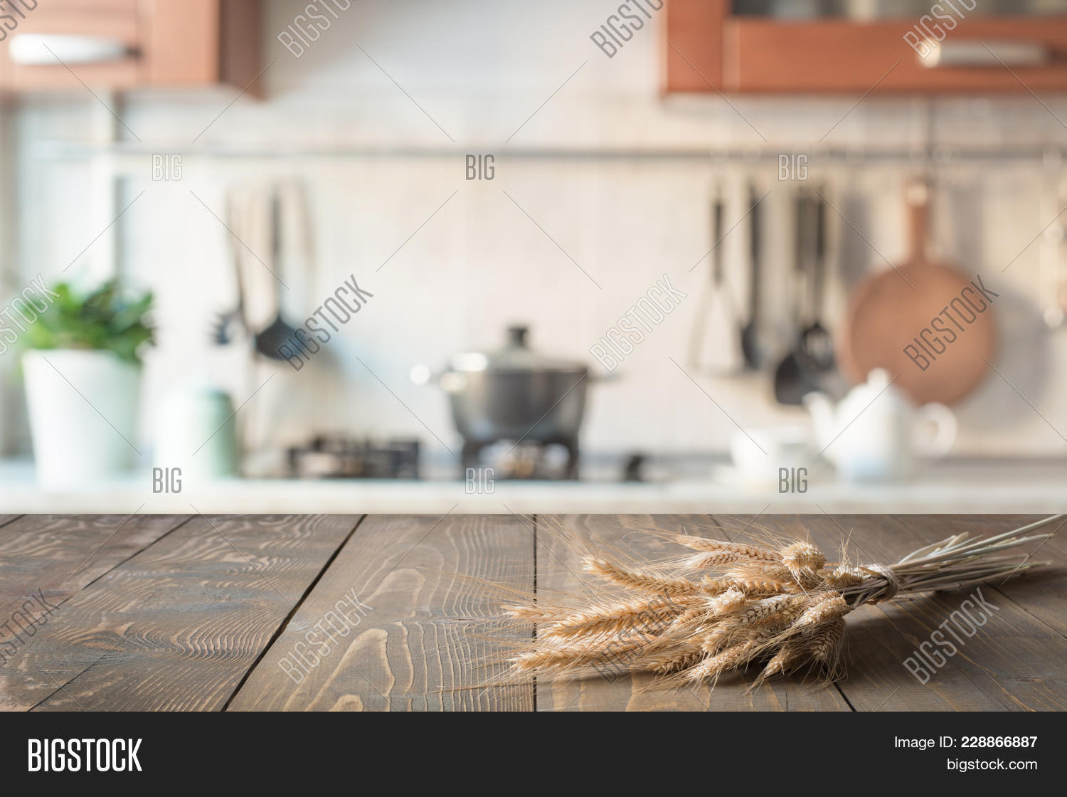 Kitchen abstract powerpoint template powerpoint template kitchen your text toneelgroepblik Images