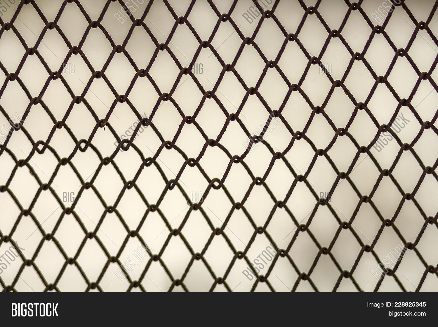 Background Texture Image & Photo (Free Trial)   Bigstock