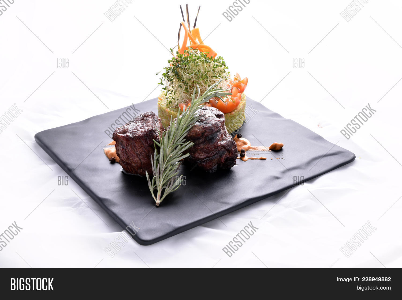 Tuna Mashed Potatoes Image & Photo (Free Trial) | Bigstock