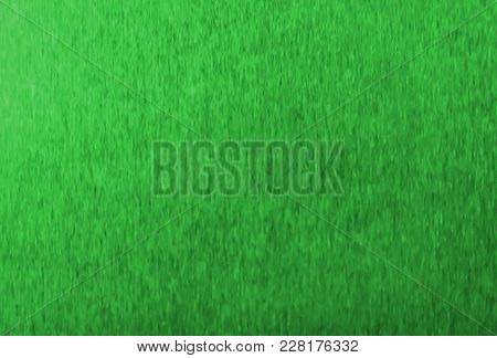Bright Vivid Springtime Green Background. Celebrate Spring Holidays Including St. Patrick Day And Ea