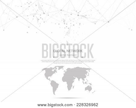 Global_network_006.eps