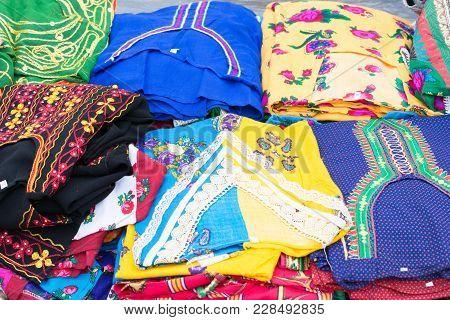 Handcraft Of Saudi Arabia, Traditional Crafts, Handmade