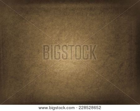 Paper Canvas, Grunge Backdrop, Abstract Background, Noisy Foil