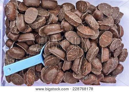 Chocolate Pralines For Sale