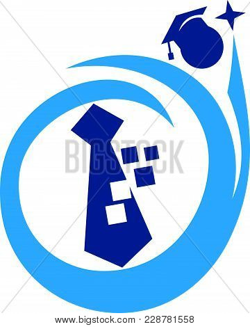 Seacrh Job For Graduate