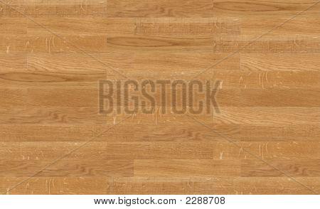 Holzfussboden Textur