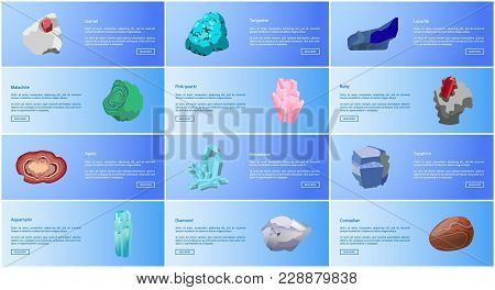 Garnet Lazurite Diamond Aquamarine Ruby Malachite Agate Sapphire Carnelian Rhinestone Garnet Turquoi