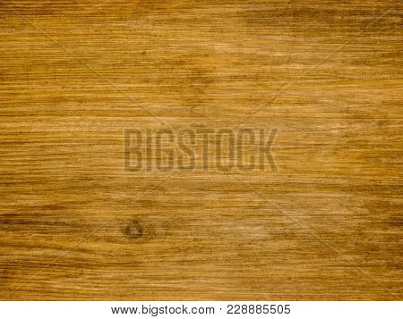 An image of a beautiful wooden background texture