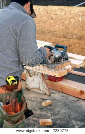 Construction,Worker,Carpenter