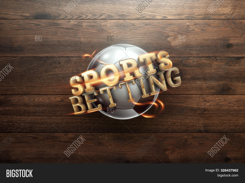 Goldenbetting bruce betting lotto