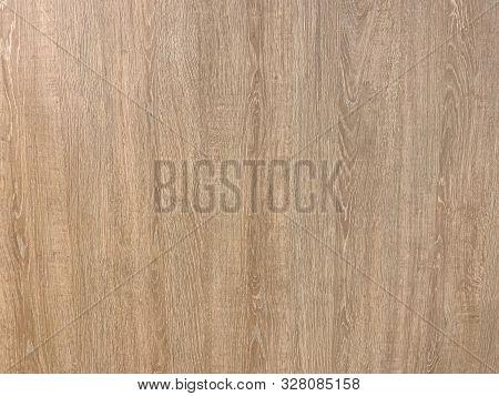 Texture Rough Woodgrain Wooden Parquet Clean Background.