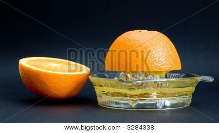 Orange Juicing_Flat