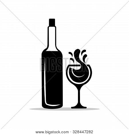 Wine, Rosé Wine, Red Wine, Glasses, Tasting, Wine Festival, Wine Cellar, Grapes, Alcohol