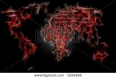 Earth Artery