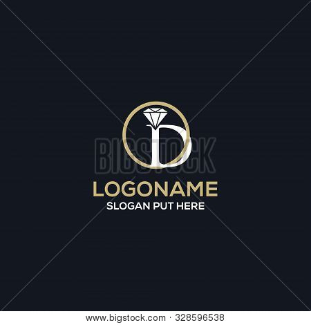 jd logos images illustrations vectors free bigstock jd logos images illustrations