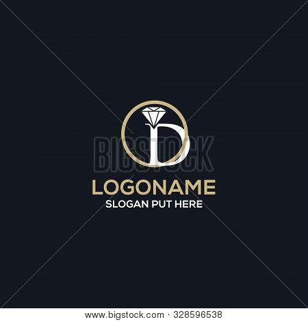 jd logos images illustrations vectors free bigstock jd logos images illustrations