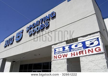 Idaho State/usa _now Hiring
