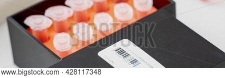 Coronavirus (COVID-19) IgM IgG Rapid Test Kit. COVID-19 IGM   IGG ANTIBODY DIAGNOSTIC TEST
