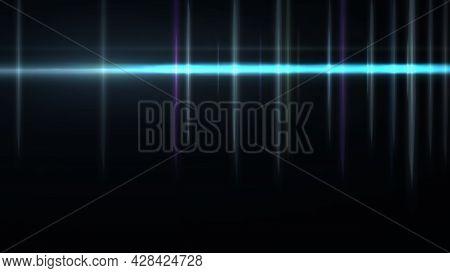 Overlays, Overlay, Light Transition, Effects Sunlight, Lens Flare, Light Leaks. High-quality Stock I