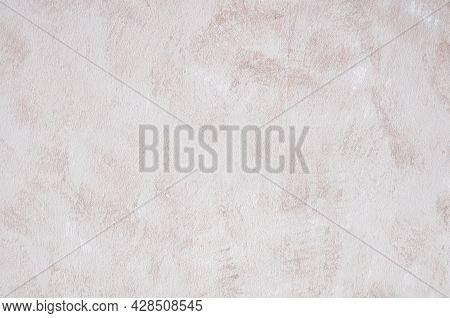 Wall Panel Grunge Light Brown,beige Concrete Backdrop.dirty,dust Grey Wall Concrete,backdrop Texture