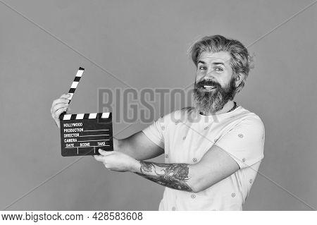 Comedy Or Drama. Watch Movie. Film Director. Actor Casting. Shooting Scene. Favorite Series. Cinema