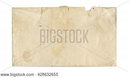 Old Vintage Paper  Texture Background