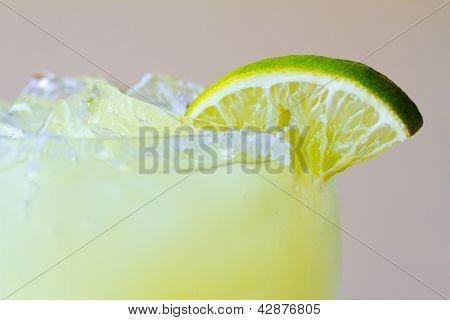 Margarita Drinks