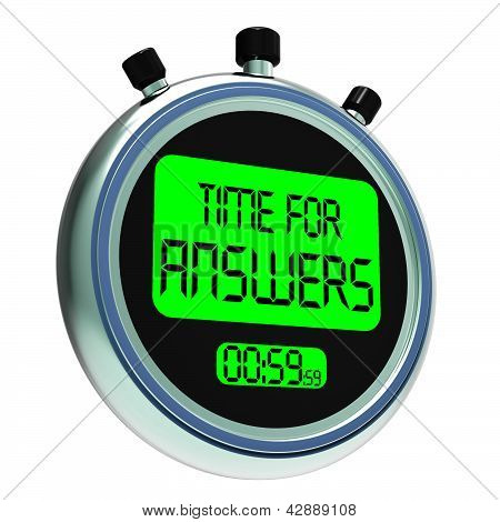 Answers Word On Clock Meaning Solution Knowledge And Wiki