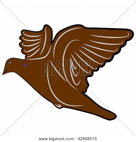 Pigeons (1-re)2-2.eps
