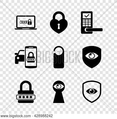 Set Laptop With Password, Castle In The Shape Of Heart, Digital Door Lock Wireless, Password Protect