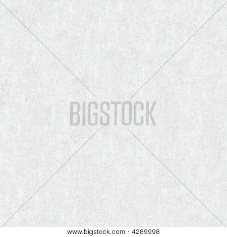 Белые стены бесшовно компонуемыми текстура