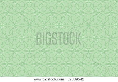 Pattern For St. Patricks Day