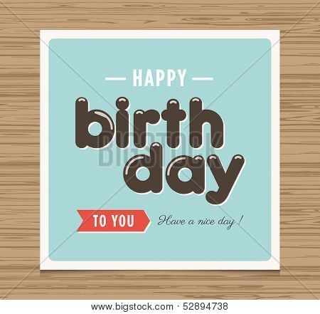 Happy-birthday-card.eps