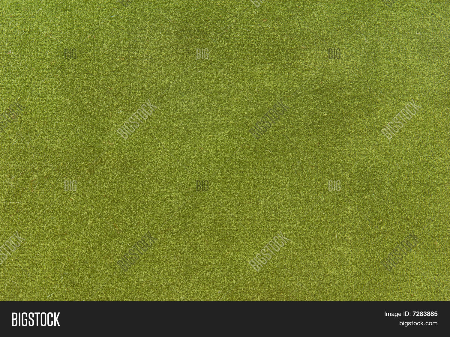 Green Velvet Fabric Image Photo Free Trial Bigstock