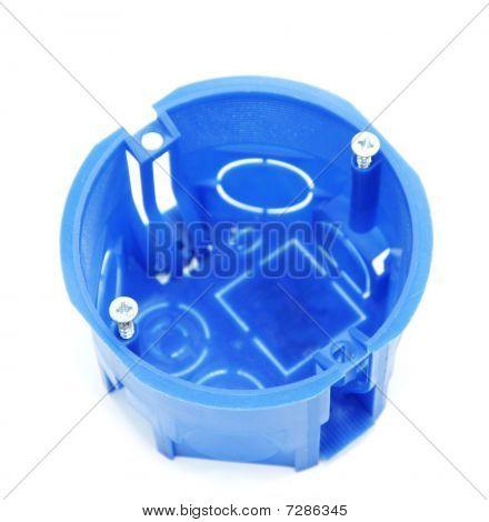 Electric Adjustable Box