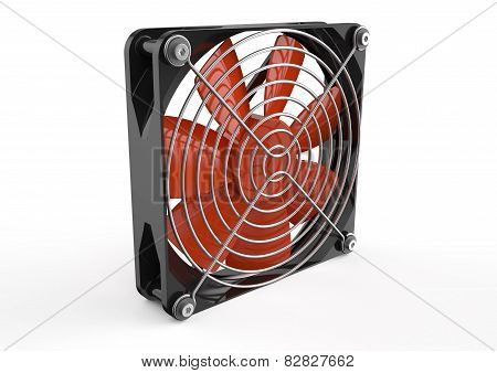 Computer Cooler 3