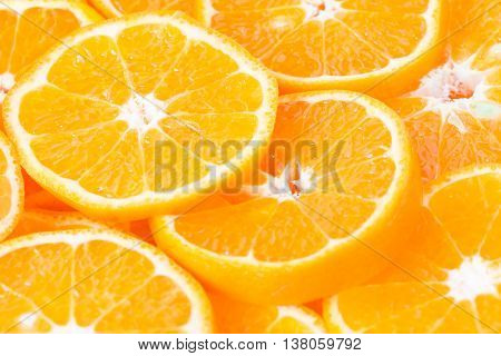 slices, sliced, background, color, closeup, liquid, diet, orange, sunshine, tasty, round, texture, health, food, juicy, eating, natural, summer, healthy, juice, fruit, nature, pattern, freshness, yellow, layer, design, nutrition, sweet, peel, vitamins, ci