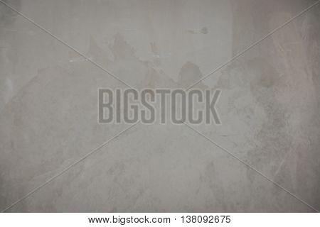 Grunge wall texture