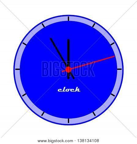 Clock2.eps