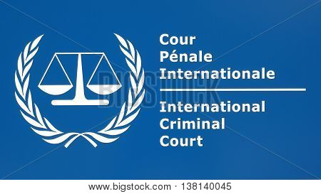 the features of the international criminal court The international criminal court rodrigo duterte to be investigated by international criminal court over philippines' 'war sponsored features video follow us:.