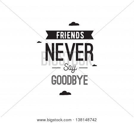 61ecca3e5aa Happy Friendship Day Vector & Photo (Free Trial)   Bigstock