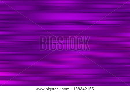 Purple colors used to create abstract background