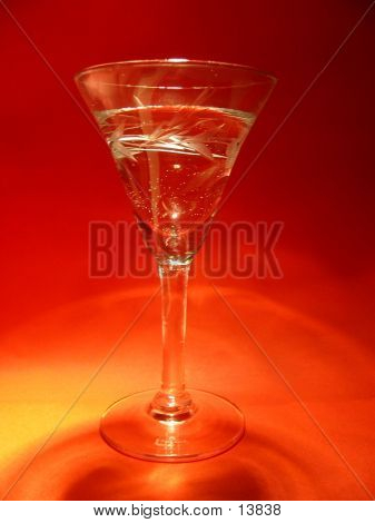 Partyglass4