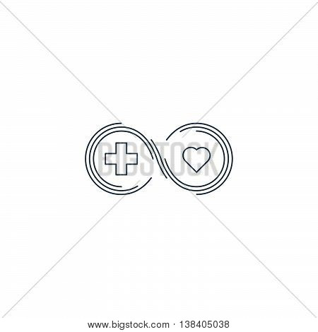 Health_insurance_5.eps