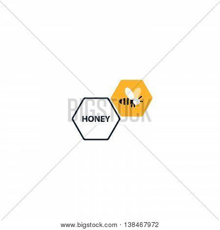 Honey_logo_6.eps